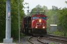 2006-05-13.0213.Georgetown.jpg
