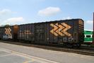 2006-05-13.0224.Georgetown.jpg