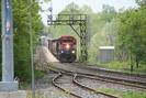 2006-05-13.0234.Georgetown.jpg