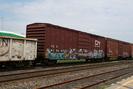 2006-05-13.0242.Georgetown.jpg