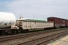 2006-05-13.0243.Georgetown.jpg