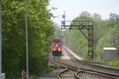 2006-05-13.0259.Georgetown.jpg