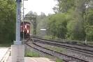 2006-05-13.0259.Georgetown.mpg.jpg