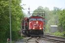 2006-05-13.0260.Georgetown.jpg