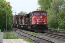 2006-05-13.0261.Georgetown.jpg