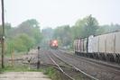 2006-05-14.0275.Brantford.jpg
