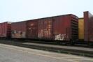 2006-05-14.0296.Brantford.jpg