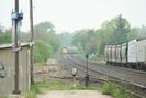2006-05-14.0304.Brantford.jpg