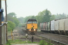 2006-05-14.0306.Brantford.jpg