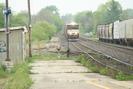 2006-05-14.0336.Brantford.jpg