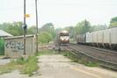 2006-05-14.0338.Brantford.jpg