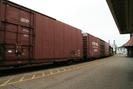 2006-05-14.0350.Brantford.jpg