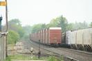 2006-05-14.0355.Brantford.jpg