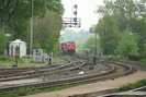 2006-05-14.0396.Brantford.jpg