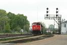 2006-05-14.0399.Brantford.jpg