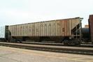 2006-05-14.0415.Brantford.jpg