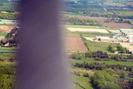 2006-05-15.0437.Aerial_Shots.jpg