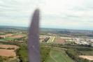2006-05-15.0438.Aerial_Shots.jpg