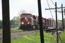 2006-05-19.0552.Guelph_Junction.jpg