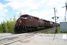 2006-05-19.0553.Guelph_Junction.jpg
