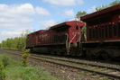 2006-05-19.0554.Guelph_Junction.jpg
