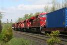 2006-05-19.0560.Guelph_Junction.jpg