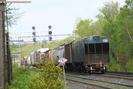 2006-05-19.0569.Guelph_Junction.jpg