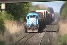 2006-05-20.0584.Copetown.mpg.jpg