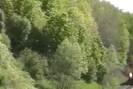 2006-05-20.0605.Copetown.mpg.jpg
