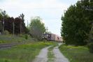 2006-05-20.0618.Ingersoll.jpg