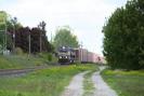 2006-05-20.0619.Ingersoll.jpg