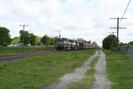 2006-05-20.0621.Ingersoll.jpg