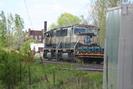 2006-05-20.0626.Ingersoll.jpg