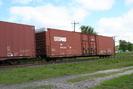 2006-05-20.0631.Ingersoll.jpg