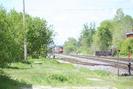 2006-05-20.0632.Ingersoll.jpg
