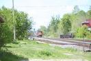 2006-05-20.0633.Ingersoll.jpg