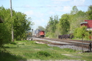 2006-05-20.0634.Ingersoll.jpg