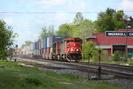 2006-05-20.0635.Ingersoll.jpg