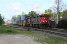 2006-05-20.0636.Ingersoll.jpg