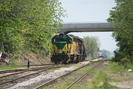 2006-05-27.0944.Kitchener-Waterloo.jpg