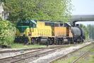 2006-05-27.0945.Kitchener-Waterloo.jpg