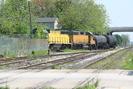 2006-05-27.0946.Kitchener-Waterloo.jpg