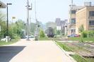 2006-05-27.0948.Kitchener-Waterloo.jpg