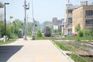 2006-05-27.0949.Kitchener-Waterloo.jpg