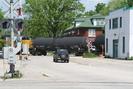 2006-05-27.0952.Kitchener-Waterloo.jpg