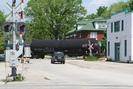 2006-05-27.0953.Kitchener-Waterloo.jpg
