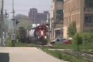 2006-05-27.0954.Kitchener-Waterloo.mpg.jpg