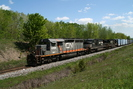 2006-05-27.0993.Scotch_Block.jpg