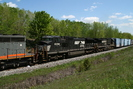 2006-05-27.0994.Scotch_Block.jpg