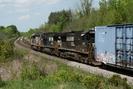 2006-05-27.0999.Scotch_Block.jpg